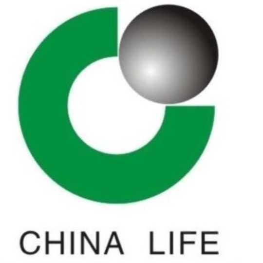 中国人寿保险郴州分公司